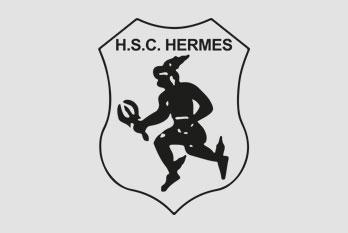 HSC Hermes