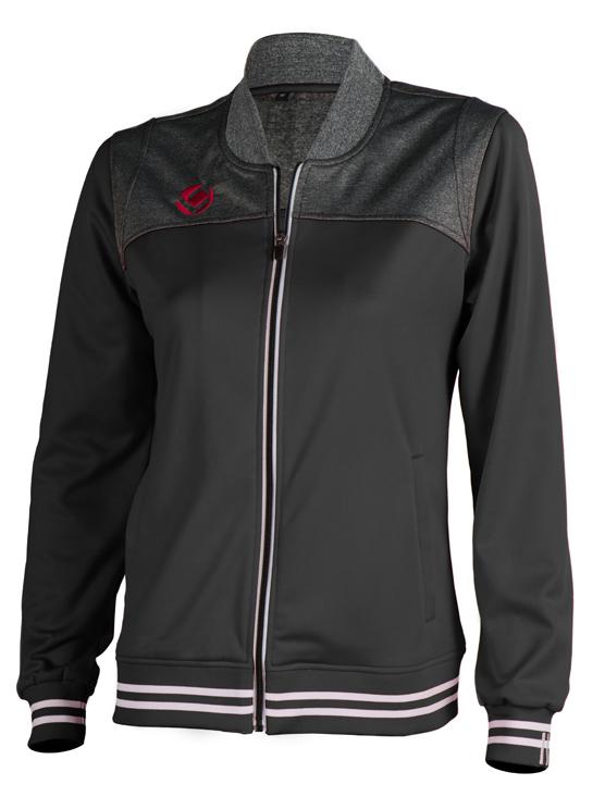 Brabo Tech Jacket Dames