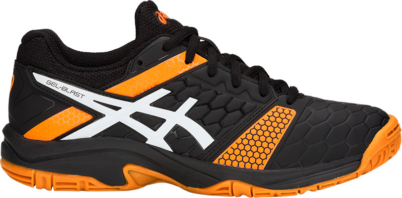 dad93facd9b Asics Gel-Blast 7 GS Junior Indoor - HockeyDirect