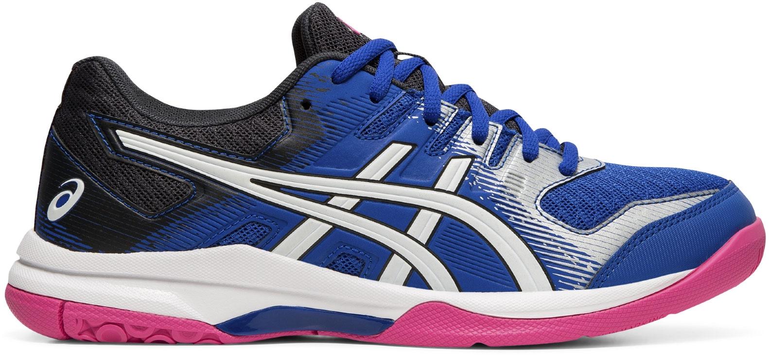 Asics Squash-/badmintonschoenen Asics Gel Rocket 9 dames online kopen