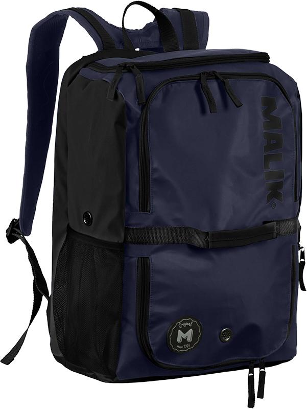 194ab7d8cd2 Malik Multi Backpack - Frontrunner.nl
