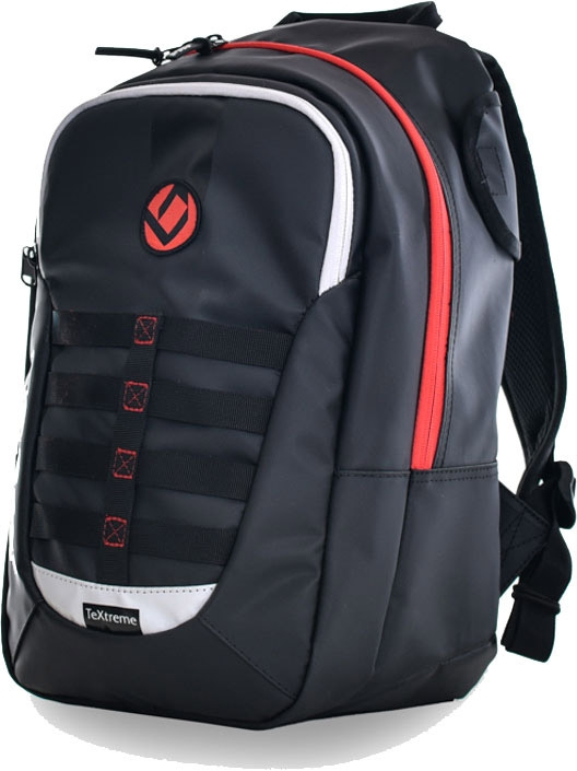 a8d79c02843 Brabo Backpack TeXtreme Junior - HockeyDirect