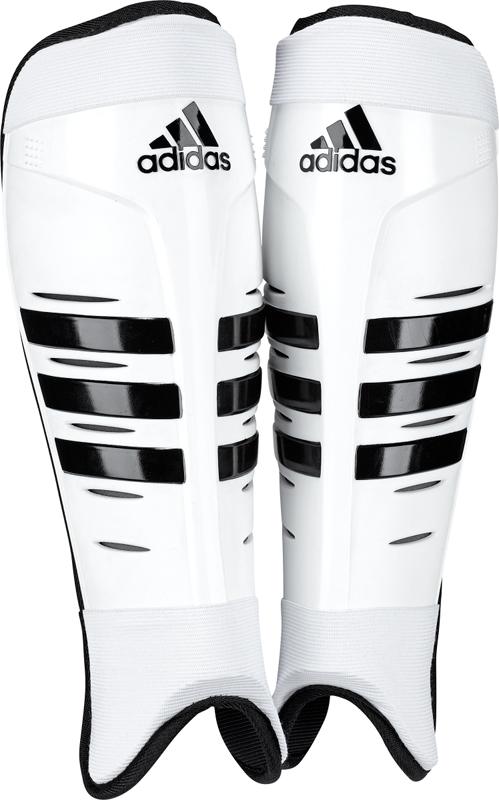 adidas SG Scheenbeschermers
