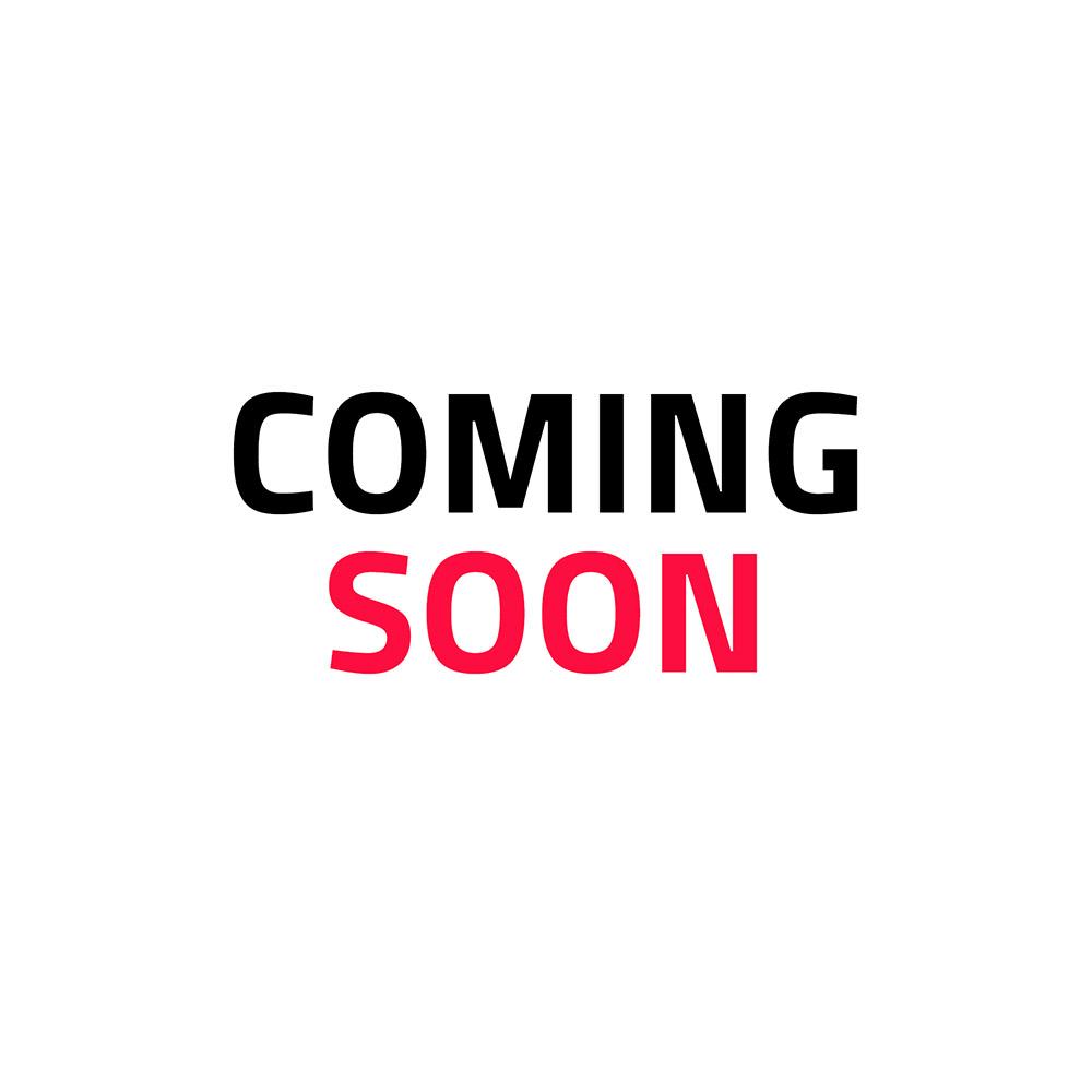 Stag Junior Helix 100 Zwart/Rood