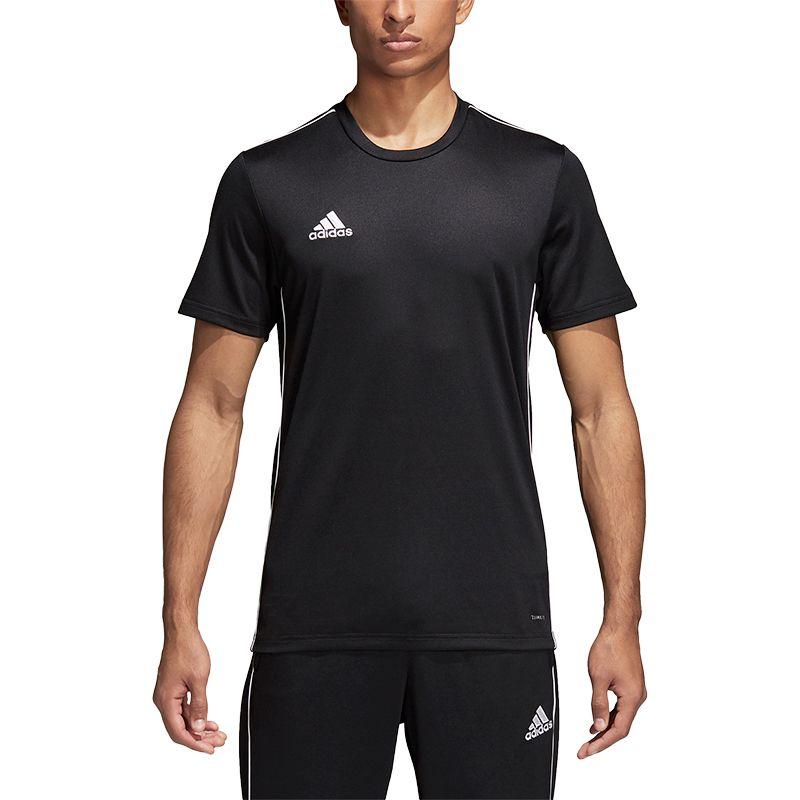 adidas Core Training Shirt