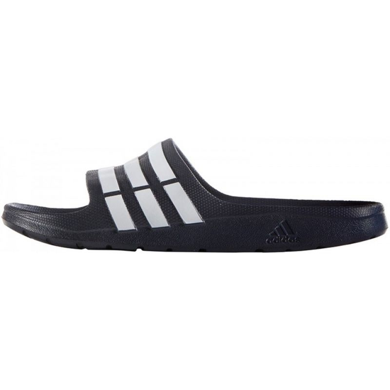 adidas Duramo Slipper HockeyDirect.nl