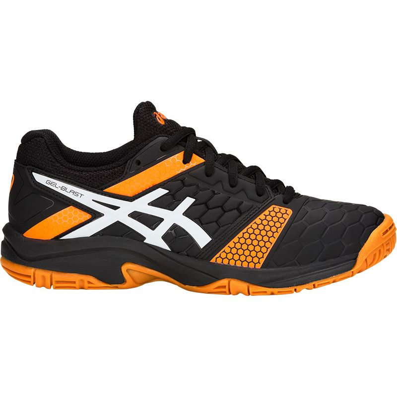 Asics Gel Blast 7 GS Junior Indoor