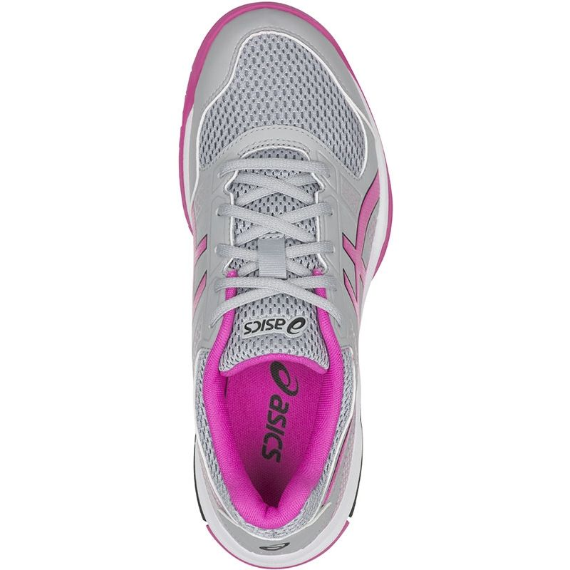 Asics Gel Rocket 8 Dames Indoor