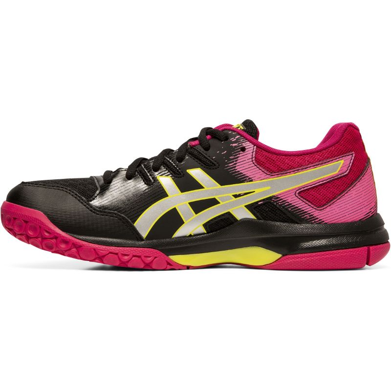 ASICS Gel Rocket 9 Dames Indoor