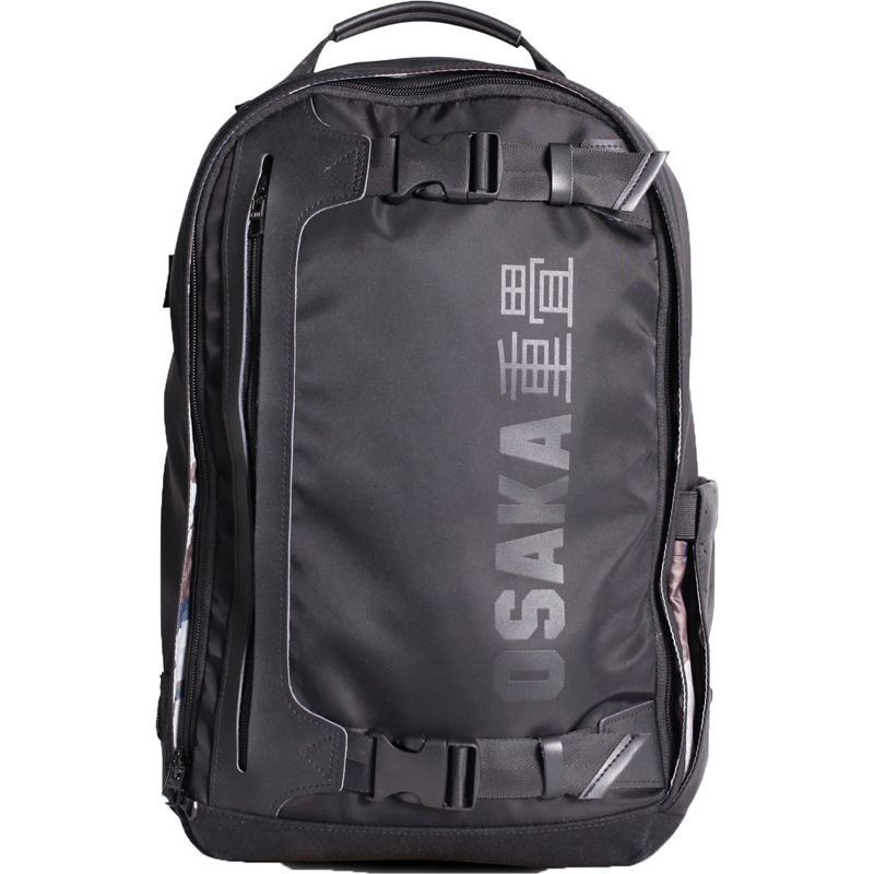 Osaka Black Label Backpack Large