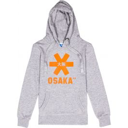Osaka Deshi Sweater Junior HockeyDirect.nl