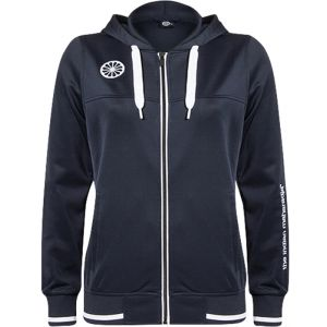 Indian Maharadja Tech Full Zip Hoodie Dames