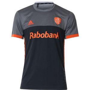 adidas KNHB Shirt Uit Junior