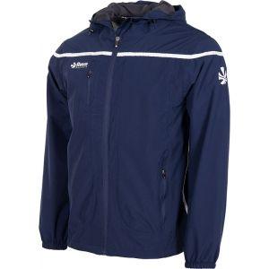 Reece Varsity Breathable Jacket Heren