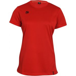 Brabo Trainings Shirt Dames
