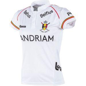 Reece België Shirt Uit Meisjes