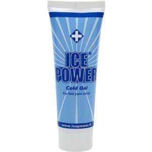 Ice Power Cold Gel Tube 75ml