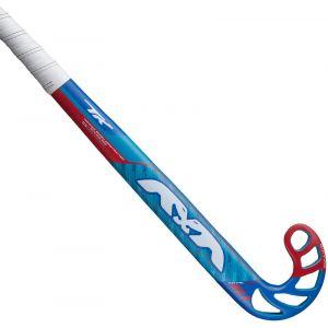 TK Total Five 5.1 Beach Hockey