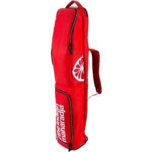 Indian Maharadja Stick Bag Rood