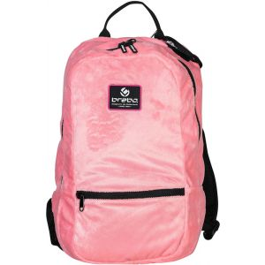 Brabo Backpack Pure Flamingo