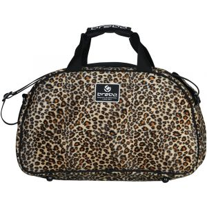 Brabo Shoulderbag Pure Cheetah