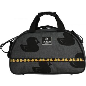 Brabo Shoulderbag Taping Duck