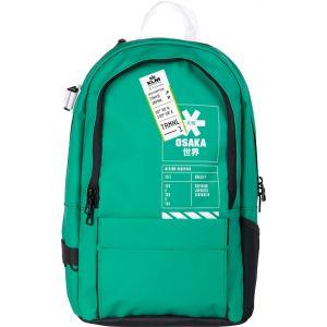 Osaka Pro Tour Medium Backpack Groen