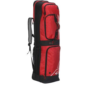TK Total Two 2.1 Stick Bag Rood