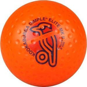 Kookaburra Dimple Elite Oranje 1 St.