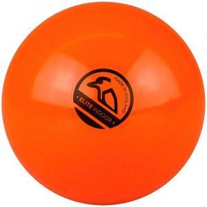 Kookaburra Elite Indoor Oranje 1 St.