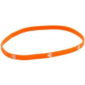 Brabo Haarband Oranje