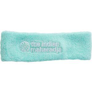 Indian Maharadja Hoofdband Mint