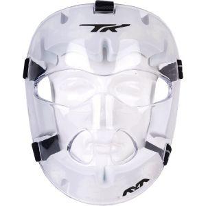 TK Total Two 2.1 Corner Masker