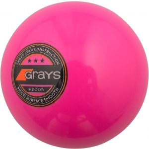 Grays Indoor Bal Roze 1 St.