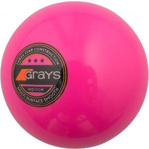 Grays Indoor Bal Roze 1 St.