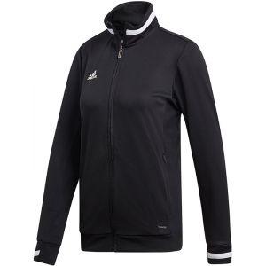 adidas T19 Track Jacket Dames