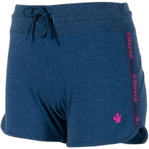 Reece Classic Sweat Short Dames