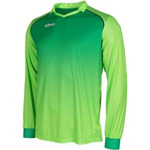 Reece Mission Keeper Shirt
