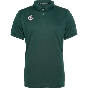 Indian Maharadja Tech Polo Shirt Jongens
