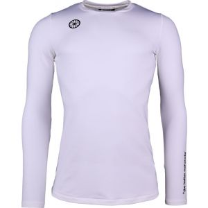 Indian Maharadja Thermoshirt Heren