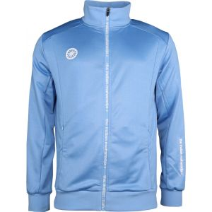 Indian Maharadja Terry Fleece Jacket Junior