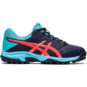ASICS Gel-Lethal MP7 Dames