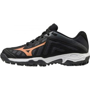 Mizuno Wave Lynx Junior