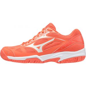 Mizuno Cyclone Speed 2 Junior Indoor