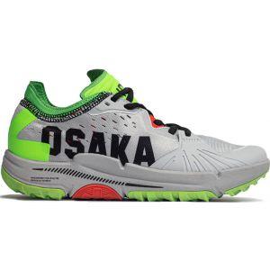 Osaka iDO Dames