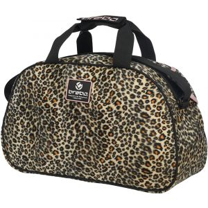 Brabo Shoulderbag Leopard
