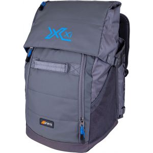 Grays XI Backpack Grijs