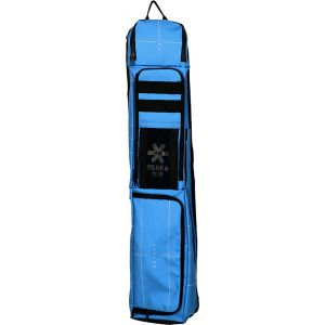 Osaka Pro Tour Stickbag Medium Blauw