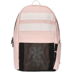 Osaka Pro Tour Backpack Compact Roze