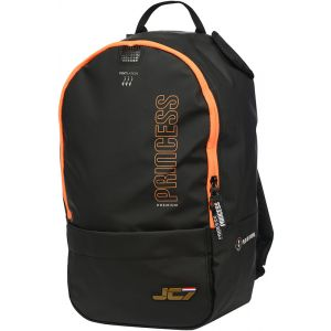 Princess Backpack Premium JC#7 Junior